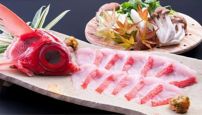 運龍(料理)