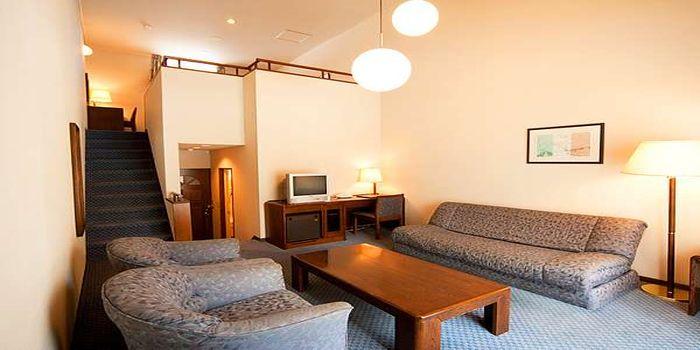 避暑地で夏を過ごすなら北軽井沢ハイランドリゾートホテルが ...