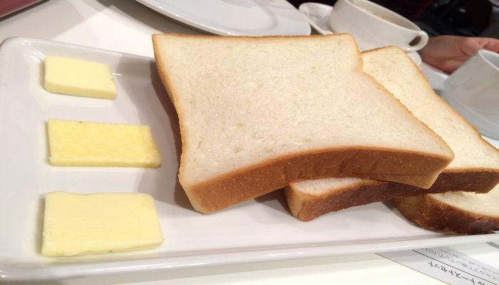 パン3種食べ比べセット