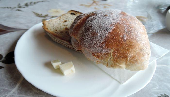 イーストパン